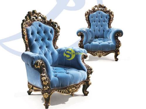 BST ghế