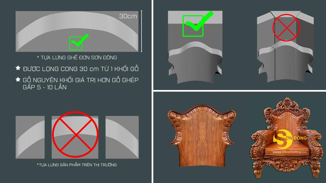 Bộ sofa cổ điển gỗ gõ đỏ 9 món siêu VIP1-BBG353VIP (Ảnh 4)